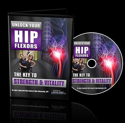 Unlock-Your-Hip-Flexors-DVD